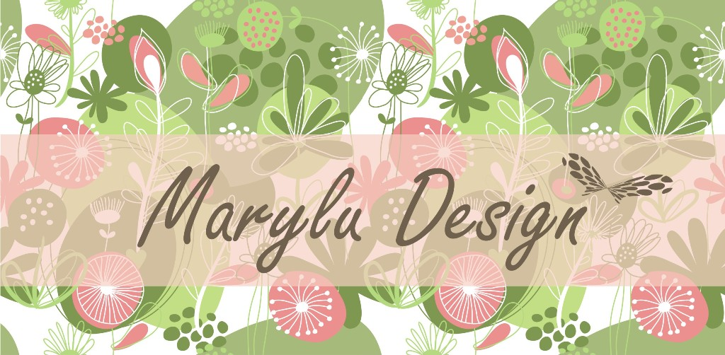 Marylu Design