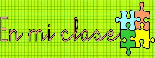 En mi clase