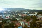 Sebu City, Philippines