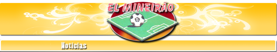 El Mineirao - Futbol 5 - ADILA - Noticias