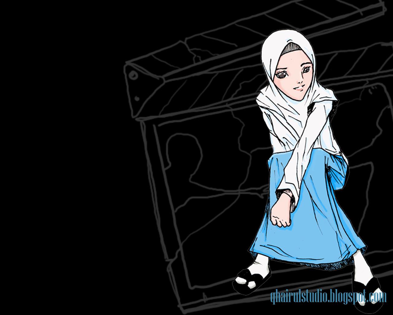 http://1.bp.blogspot.com/_xd5jxhKDAG8/TQWklhLrkGI/AAAAAAAAAI8/yqAXrpKJ5Oo/s1600/muslimah%2B2.jpg