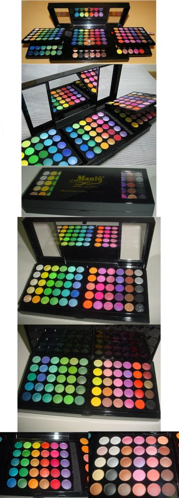 180 Eyeshadow Palette Manly http://skinnyheels.blogspot.com/2011/04/make-up-palettes-our-best-seller.html
