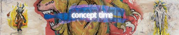 concepttime