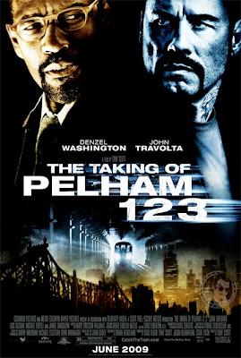 THE TALKING OF PELHALM 123
