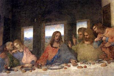 http://1.bp.blogspot.com/_xdN0QQwsP1A/SwTK9Owqg_I/AAAAAAAAD3c/tX8avsNvqlk/s400/Last-Supper-1.jpg