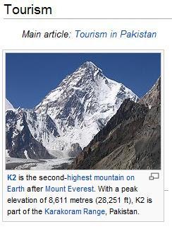 http://1.bp.blogspot.com/_xdN0QQwsP1A/TG51tDXIc2I/AAAAAAAAJ_o/ilAWYJsVgP8/s400/K2+Pakistan.jpg