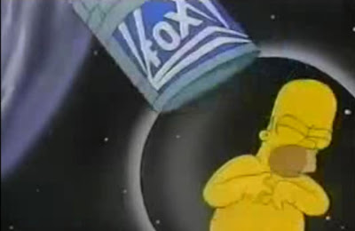 http://1.bp.blogspot.com/_xdN0QQwsP1A/TH0Kn3B2QgI/AAAAAAAAKbs/oUeeq4YC-d0/s400/Simpsons+Deep+Space+Homer+2001+Fox.jpg