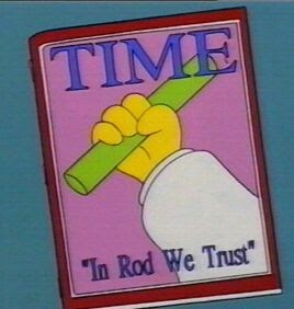 In+Rod+We+Trust.jpg