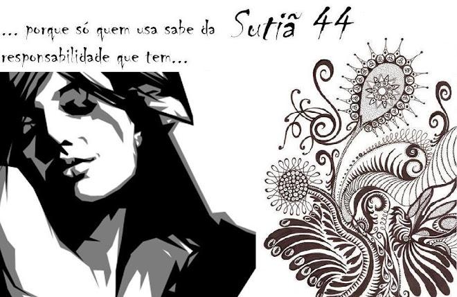 Sutiã 44
