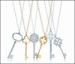[keys]