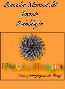 premio-pedablogia1.jpg?v=1432857739563?v=1432858510650?v=1432856559253
