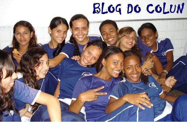 blog do colun