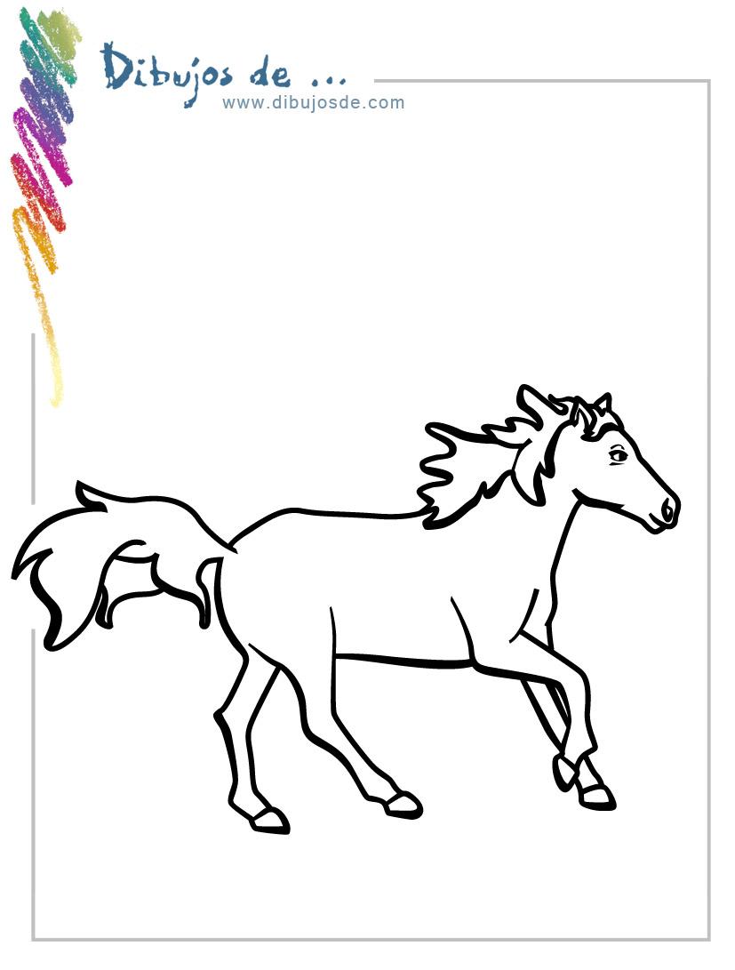 [dibujos+aprender+colorear+caballo.jpg]