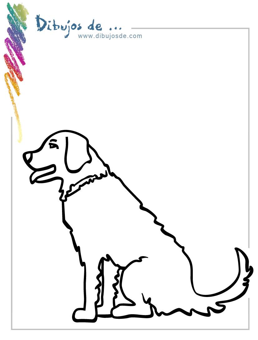 [dibujos+aprender+colorear+perro.jpg]