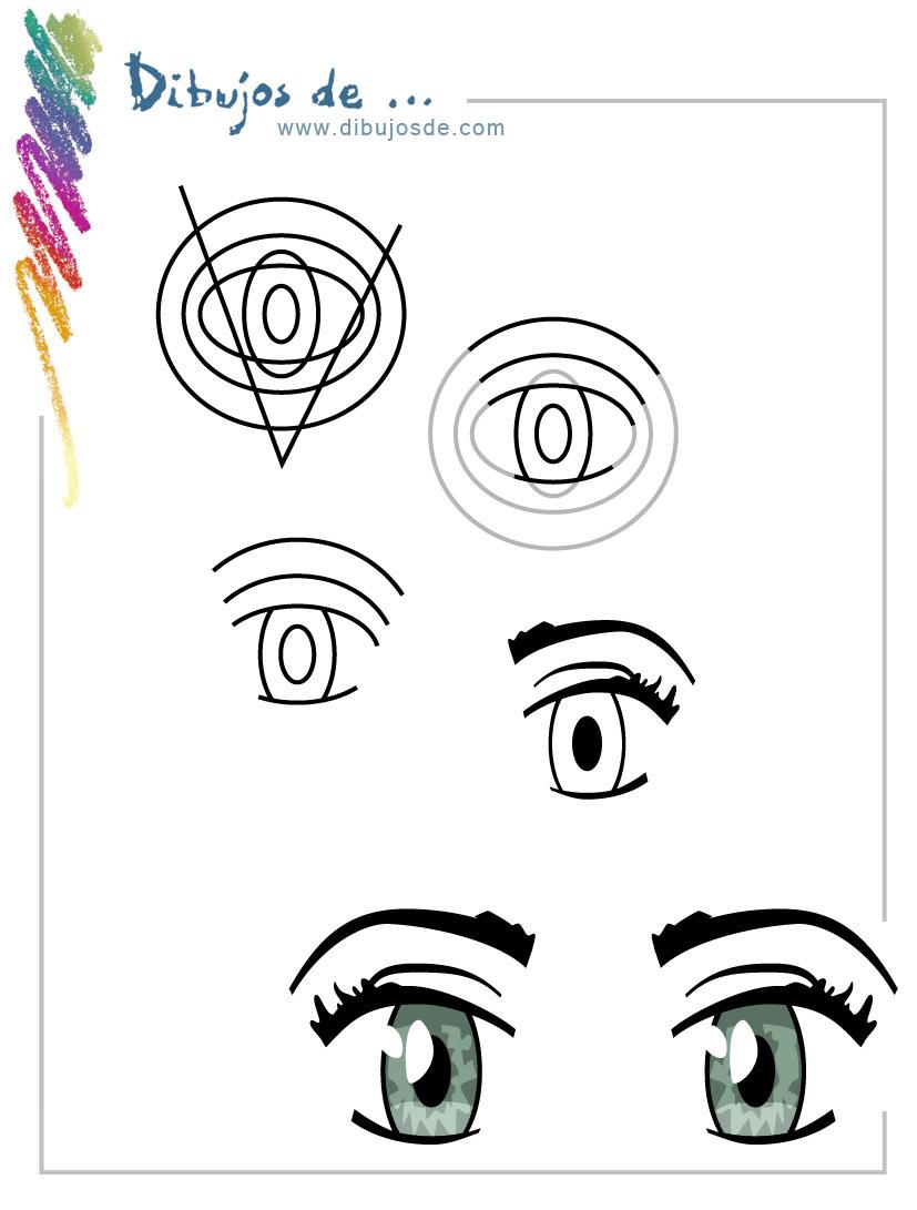 [dibujos+aprender+paso+a+paso+ojo+manga.jpg]