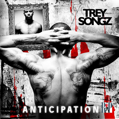 trey songz body pictures. Trey+songz+ody+pics