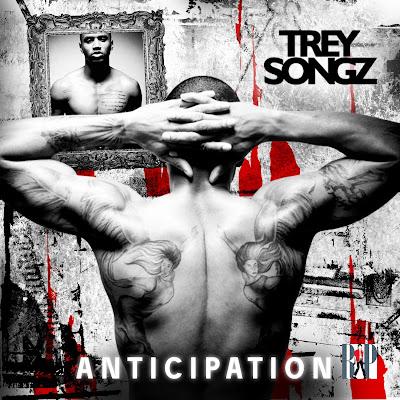trey songz wallpaper. Trey+songz+body+pics