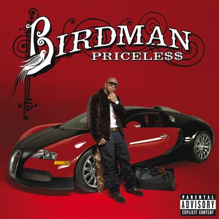 birdman albums download