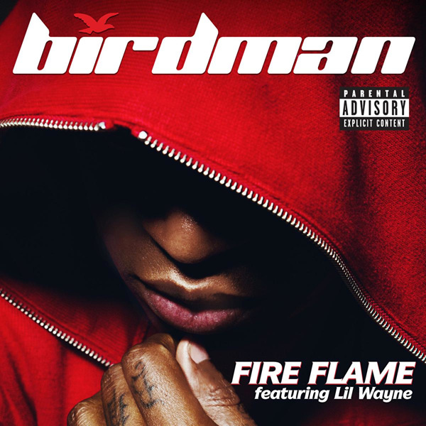 Lil Wayne - Fire Flame Remix Lyrics. These Fire Flame Remix Lyrics are
