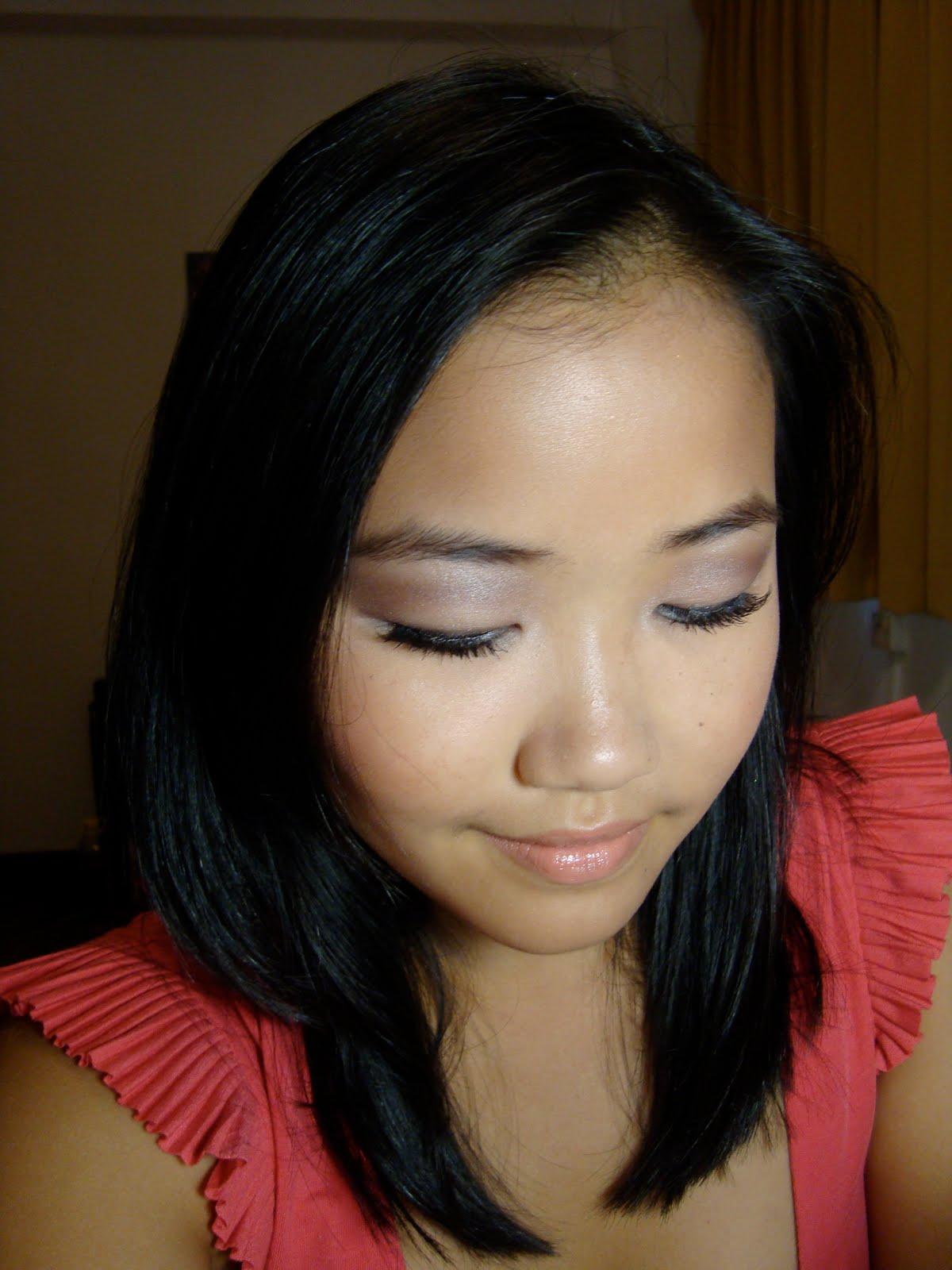 http://1.bp.blogspot.com/_xdpjADHIXBo/S6oHyFcApJI/AAAAAAAAAJw/4ZqDg0hg6T8/s1600/DSC07804.JPG