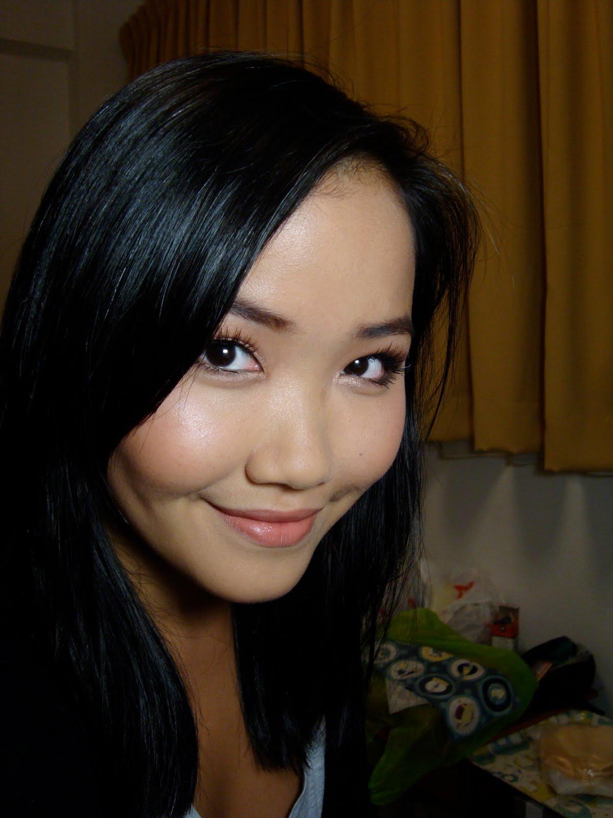 http://1.bp.blogspot.com/_xdpjADHIXBo/S6spZoFlgoI/AAAAAAAAAKY/GZu6tw4Fl5M/s1600/DSC07668.JPG