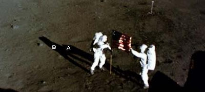 neil armstrong death conspiracy - photo #24