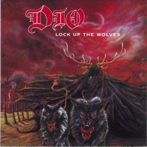 Ronnie James Dio (Discografía) Lock_up_the_wolves