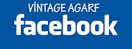 facebook'a hopppp