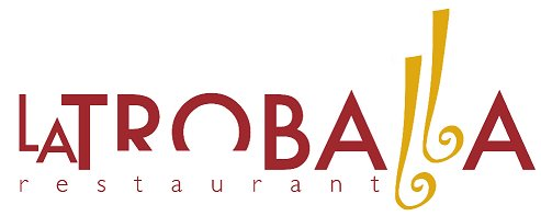 Restaurant La Troballa