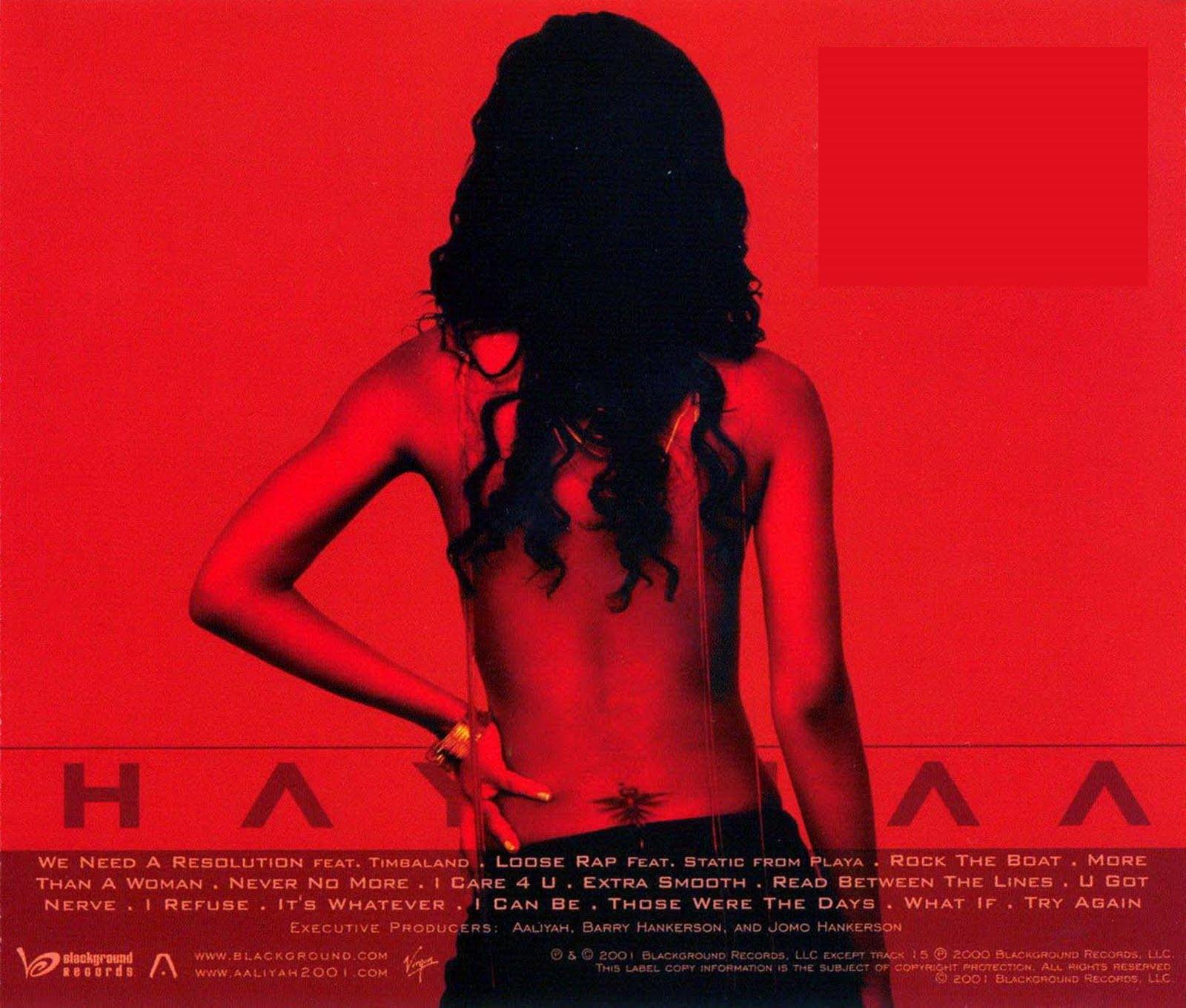 http://1.bp.blogspot.com/_xedH4e8Kv90/Sw7-Eqiyr9I/AAAAAAAABWI/GbqVRqjG8co/s1600/Aaliyah-Aaliyah-Trasera.jpg