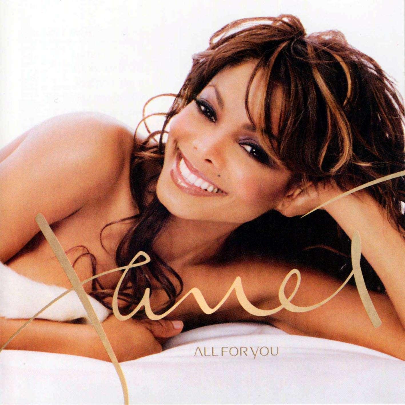 http://1.bp.blogspot.com/_xedH4e8Kv90/TIUYa8VirSI/AAAAAAAAIhU/WfucHEl5UrA/s1600/Janet_Jackson-All_For_You-Frontal.jpg