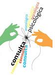 Consulta e Avaliação Psicológica