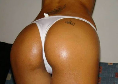 argentina tanga blanca y cola perfecta