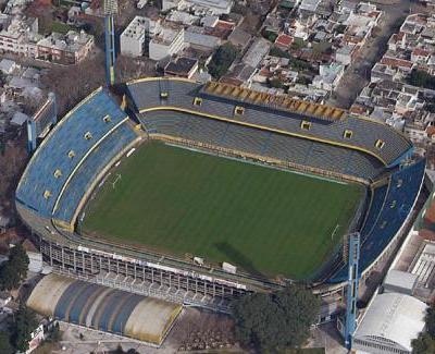 comprar entradas partido argentina brasil eliminatorias sudafrica 2010