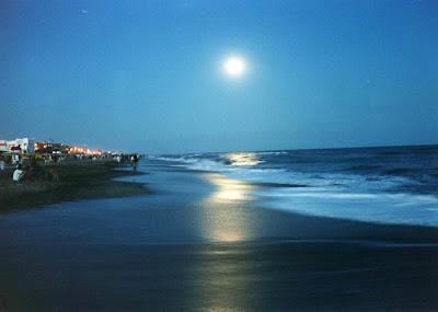 pinamar playas de argentina, vacaciones de verano