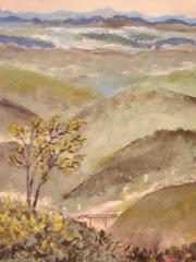 Galeria de Artes Byroniana