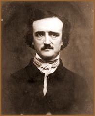 O Dandy : Edgar Allan Poe