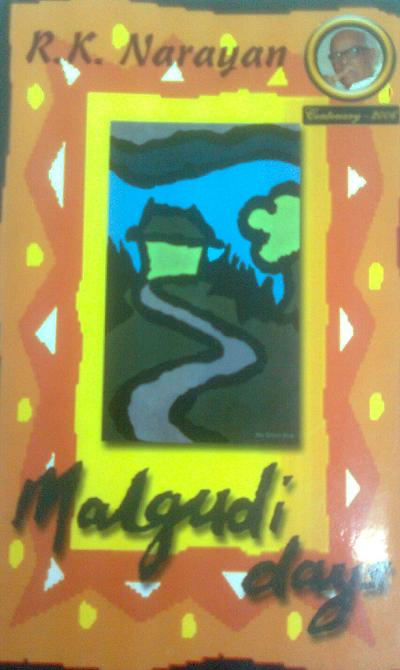 such perfection father s help summary malgudi days Narayan's fiction rarely addresses political issues or high philosophy he writes with grace and humor, about a fictional town malgudi and its inhabitants and their little lives.