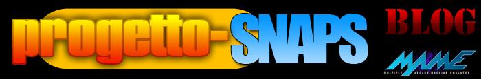progetto-SNAPS