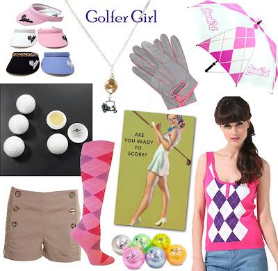 Dress Socks | Lace Socks | Ruffle Socks - http://www.blushkids.com