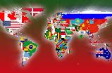 Futbol Ülkeleri