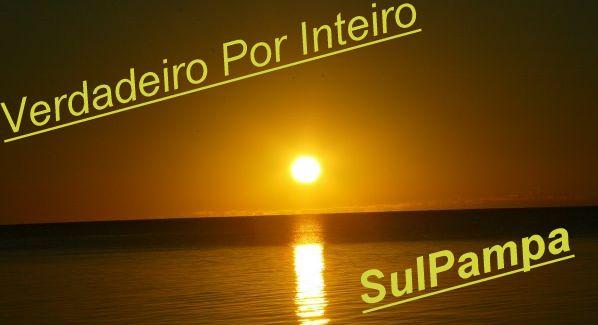 SulPampa - Verdadeiro Por Inteiro