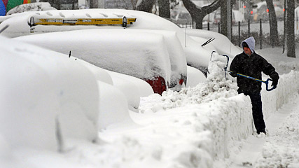 the childrens blizzard One of the worst such blizzards in american history was the schoolchildren's/ schoolhouse/children's blizzard of january 12, 1888 number of blizzards by county (1959-2000) - source: schwartz, r m, and t w schmidlin, 2002: climatology of blizzards in the conterminous united states, 1959-2000.