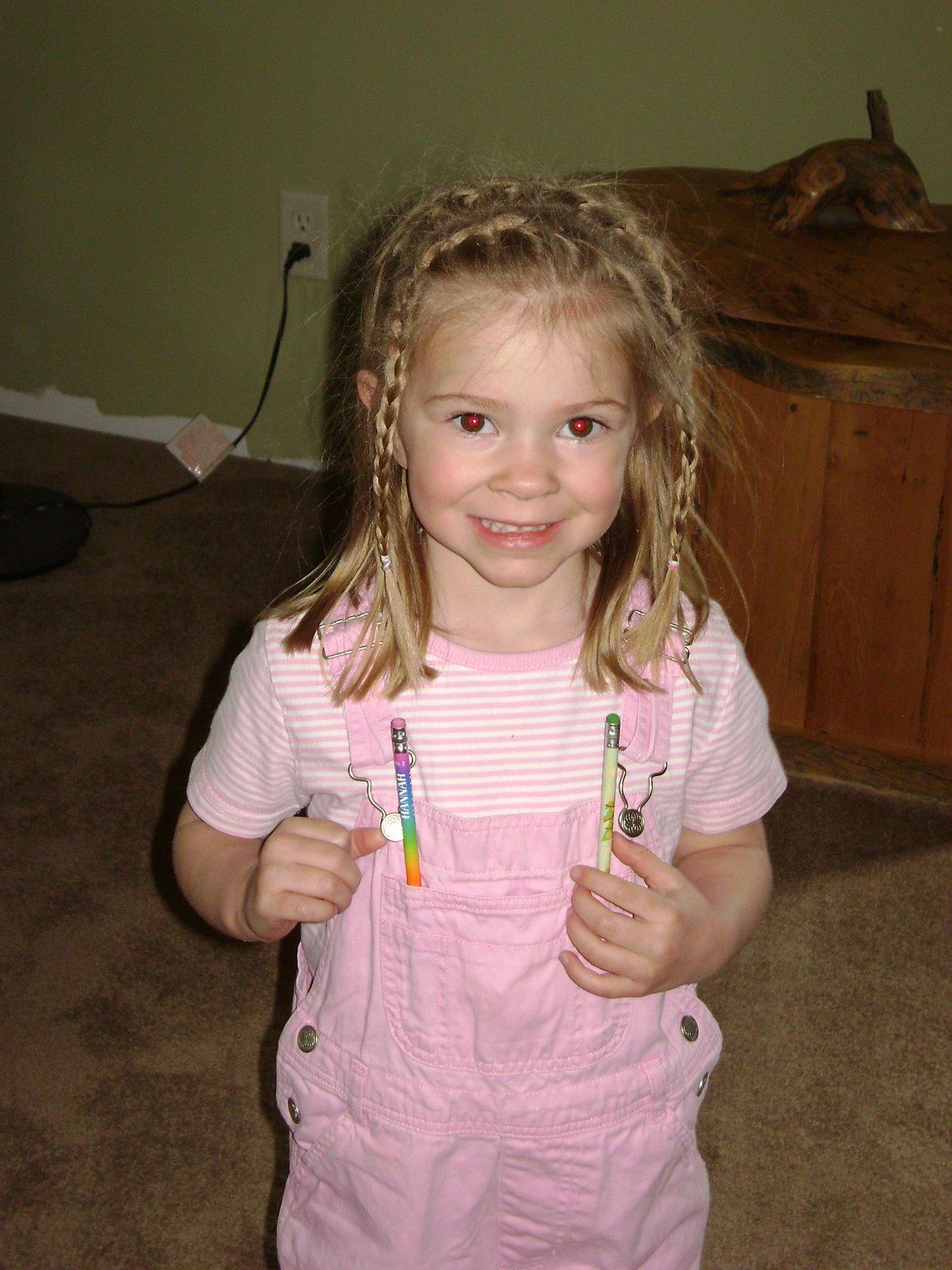[5-4-08+Halee+and+her+pencils.JPG]