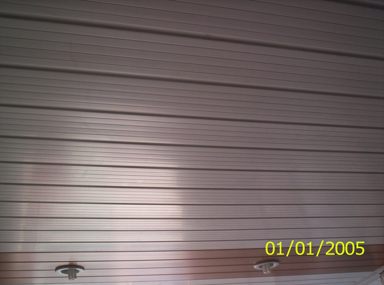 Imagens de #A6B615  PERSIANAS: Porta Sanfonada Box de Vidro Temperado Forro de PVC 1600x1188 px 2996 Box Banheiro De Pvc