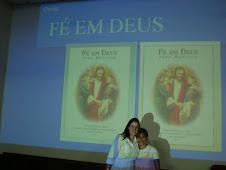 Programa fé em Deus 21/02/2010