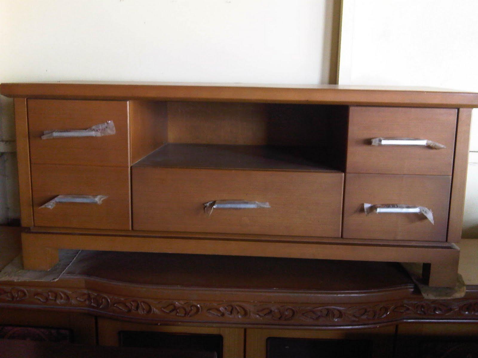 Daffa meubel djulfiqar design jabodetabek only for sale for Meubel sale