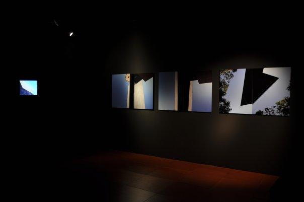 AAOA.  Instalacion Multimedia