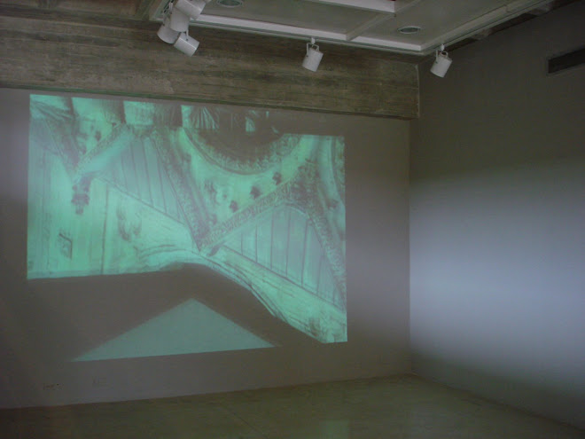 slide show   paisaje sonoro