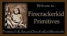 Firecrackerkid
